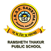 Ramsheth Thakur High School