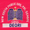 New Seeta Public English School
