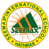 Seemax International School
