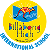 Billabong High International School, Thane