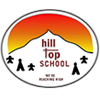 Hill Top School