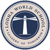 Lodha world school