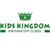 Kids Kingdom Preparatory School
