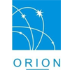 Orion School